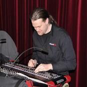 Hugo van Meijeren Soundlink