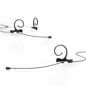 DPA d:fine headset microfoon kopen