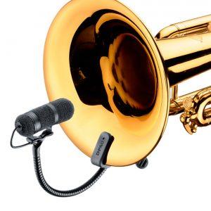 DPA d:vote instrument microfoon kopen